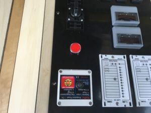 panel-lotsbat-750
